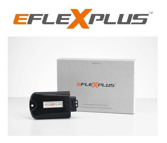 eflexfuel_kits_ethanol